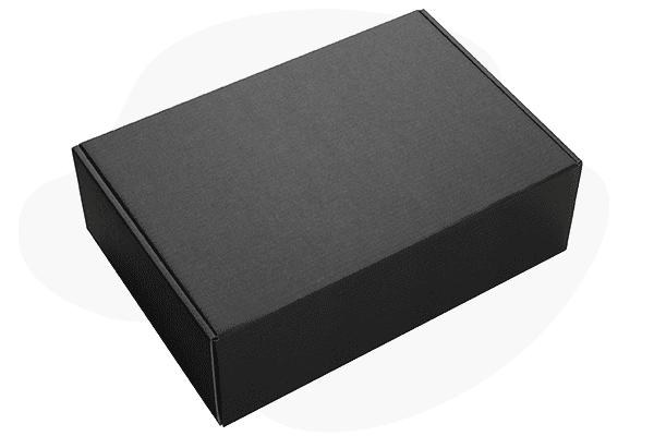 Cajas negras