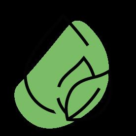 Tintas ecologicas flexografia